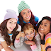 Smart is the new Cool with Project Mc 2