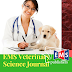 EMS Veterinary Science Journal