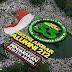 Reuni Akhbar 212, MPR: Vonis Ahok Harus Memenuhi Rasa Keadilan Rakyat