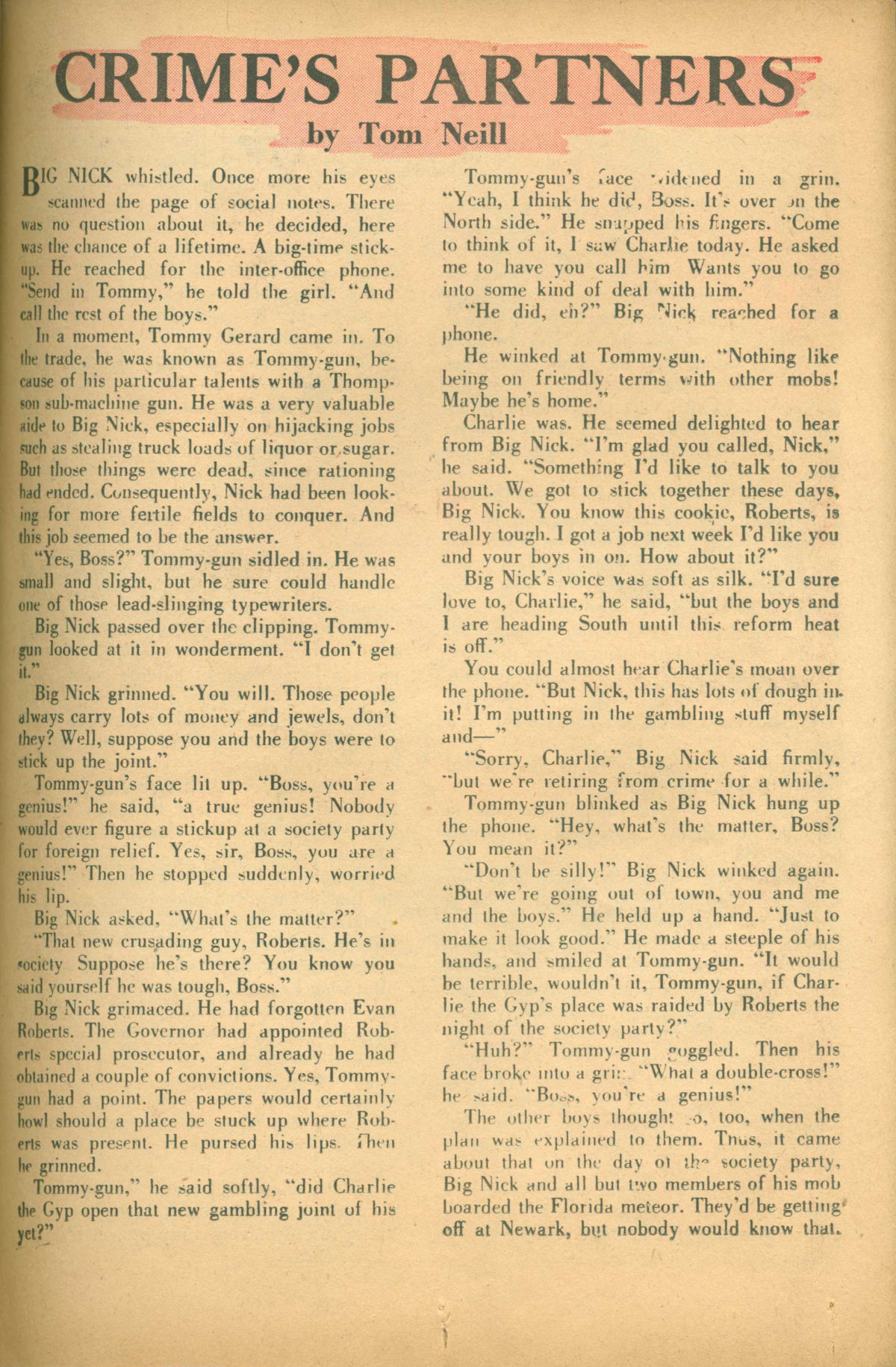 Action Comics (1938) 97 Page 33