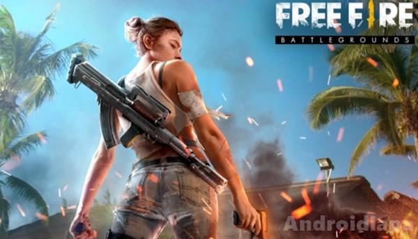Garena-Free-Fire-Logo