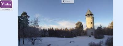 http://m.webcam-hd.com/violay/tour-de-matagrin