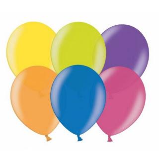 https://1001dekoracji.pl/sklep,175,10724,balony_metaliczne_strong_23cm_20szt_rozne_kolory.htm