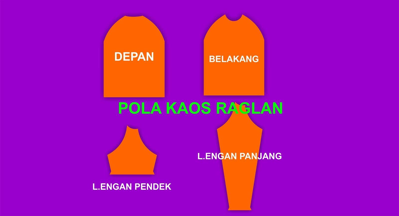 Design Bk