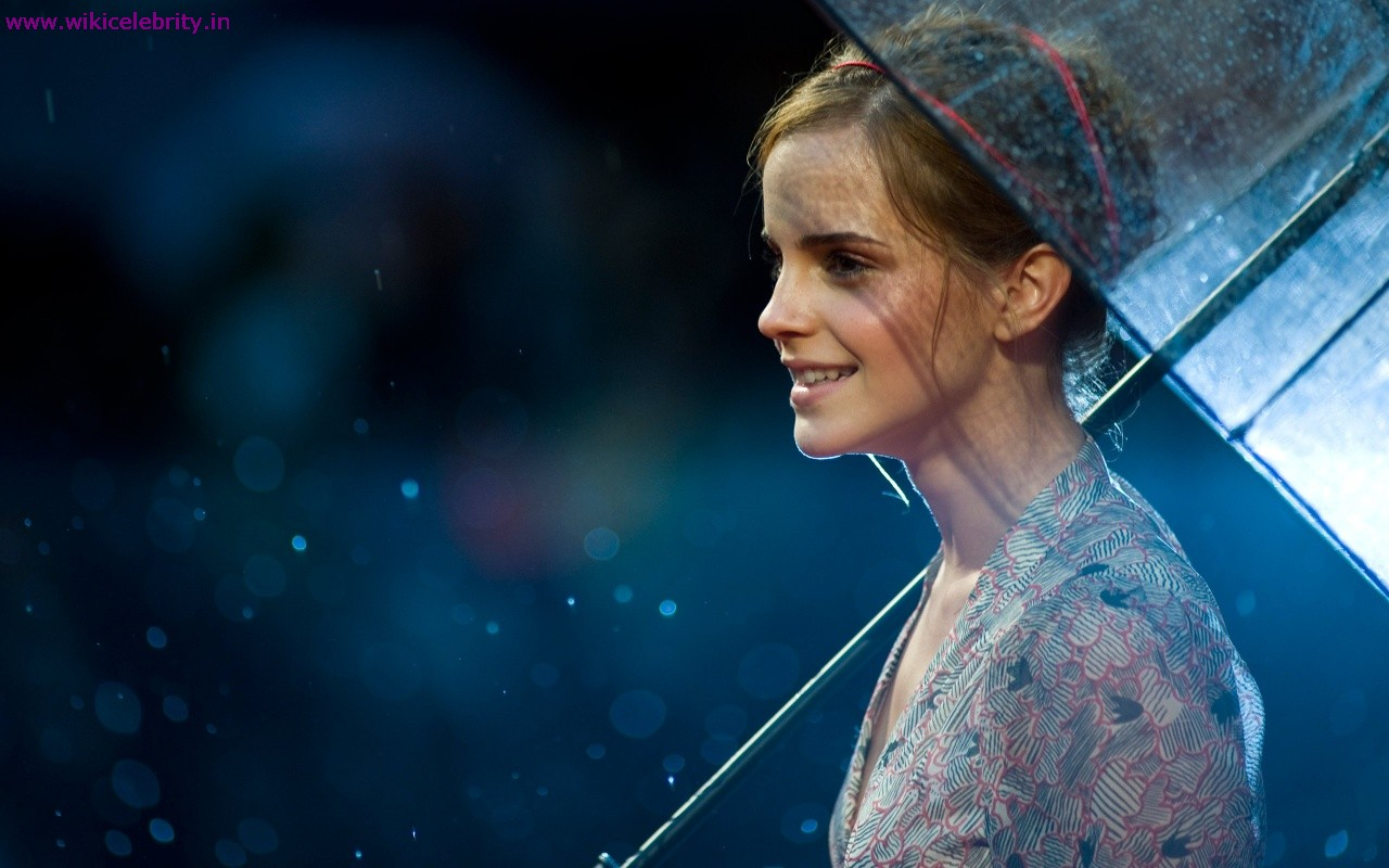 Emma watson hd wallpapers policy dish dth theatre blue - Emma watson wallpaper free download ...