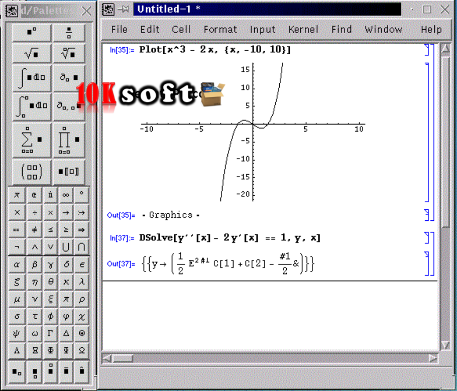 wolfram mathematica 8.0 free download