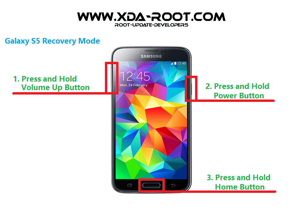 galaxy-s5-recovery-mode