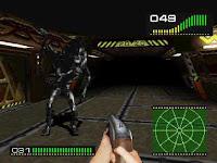 10 Game FPS Terbaik PS1 8