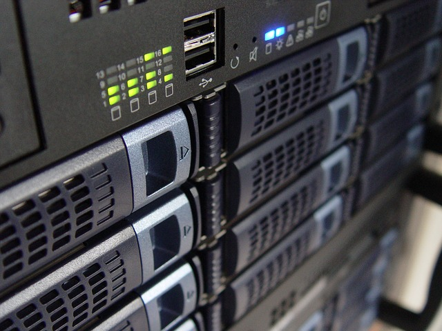 Simple tips on to how to monitor the Server