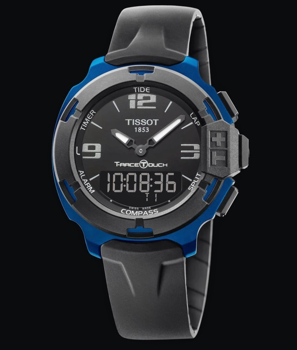 The aluminium touch adds to the sporty look and style as it makes it easy  to give it those colourful blue 8c9f867c4e