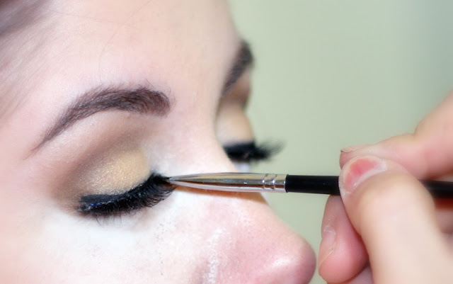 Dicas de Maquiagem para Bailarinas Cristãs