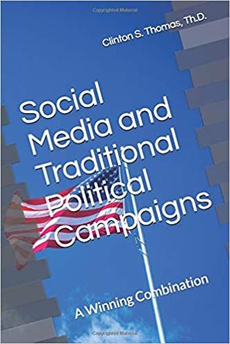 Social Media and Traditional Political Campaigns