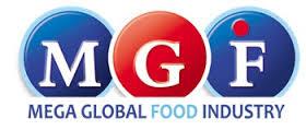 lowongan kerja PT MEGA GLOBAL FOOD GRESIK