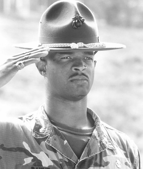 major payne 1995 full movie watch in hd online for free