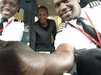 KIKUYUs reveal what they will do to BABU OWINO if he insults UHURU again - This is going too far