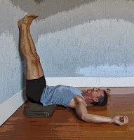 yoga for healthy aging featured sequence lower body