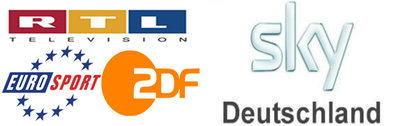 germany sky DE RTL wdr zdf iptv channels vlc kodi