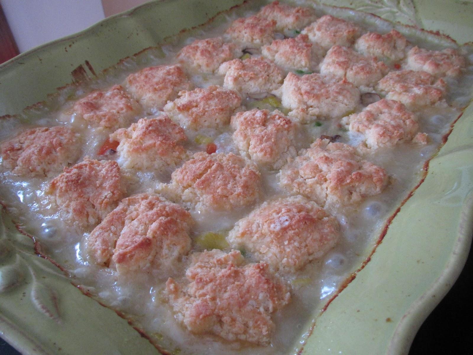 ... sugar free gluten free gluten free chicken schnitzel gluten free