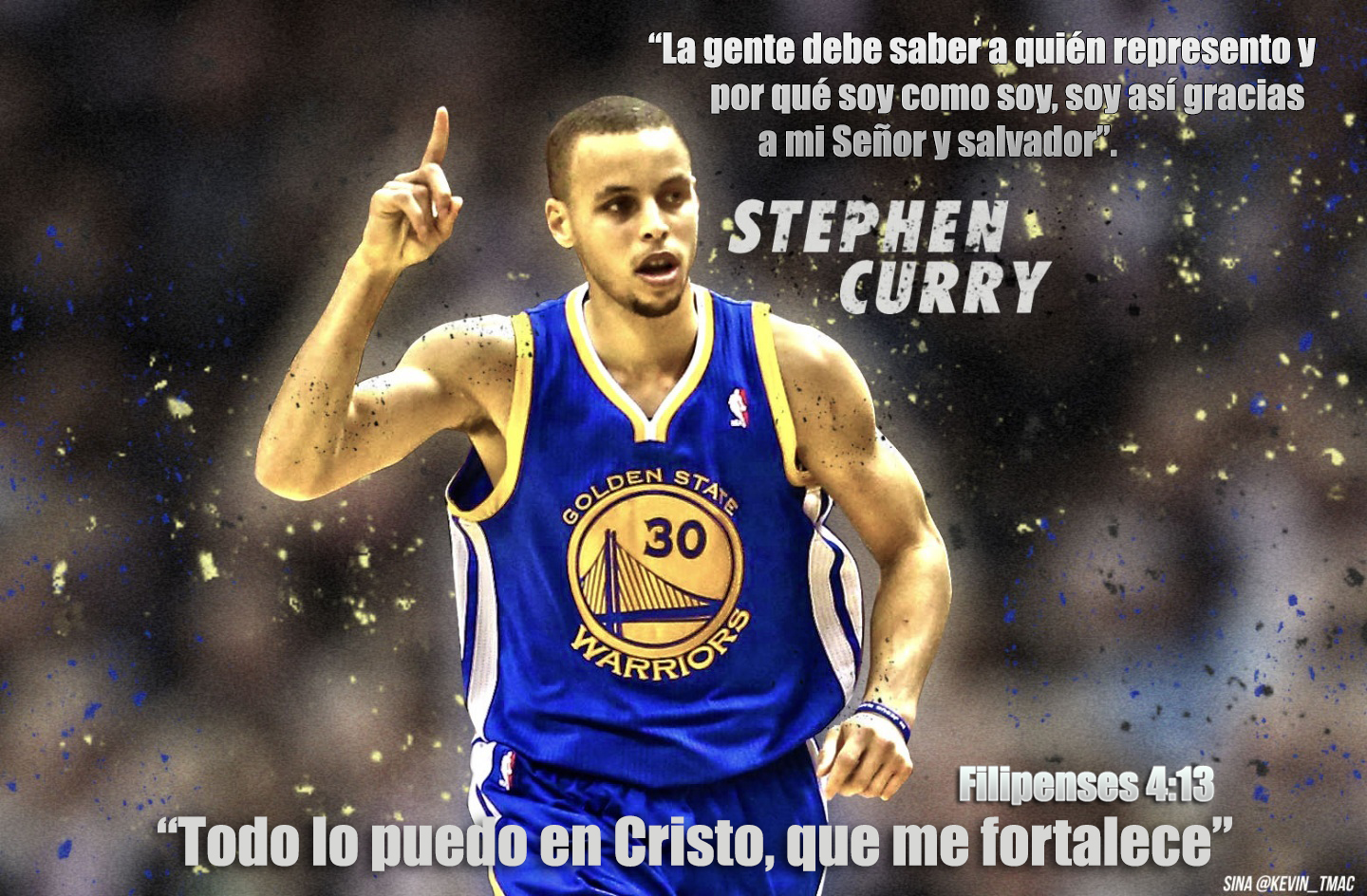 Curry y