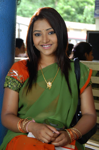 swetha basu prasad high quality12