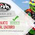 Troféu Airoh 2018