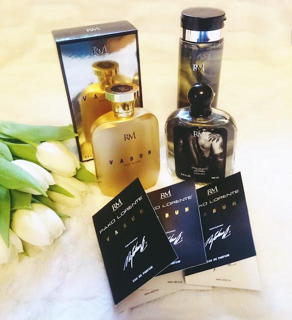 Vabun blog, perfumy vabun opinie, perfumy vabun, Radosław majdan perfumy, radosław majdan, Perfumy Vabun Gold, Perfumy Vabun Sport, Perfumowany żel pod prysznic Vabun Sport, opinie, recenzja, perfumy dla mężczyzny, zapach dla mężczyzny, piękny, zmysłowy, który zapach, jakie perfumy, męskie perfumy