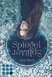 http://seductivebooks.blogspot.de/2016/01/rezension-spiegelsplitter-ava-reed.html