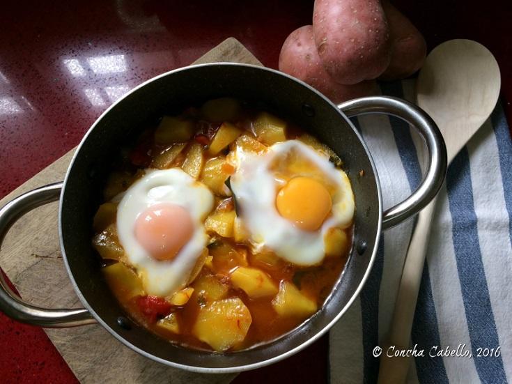 patatas-riojana-2