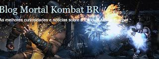 http://mortal-kombat-br.blogspot.com.br/