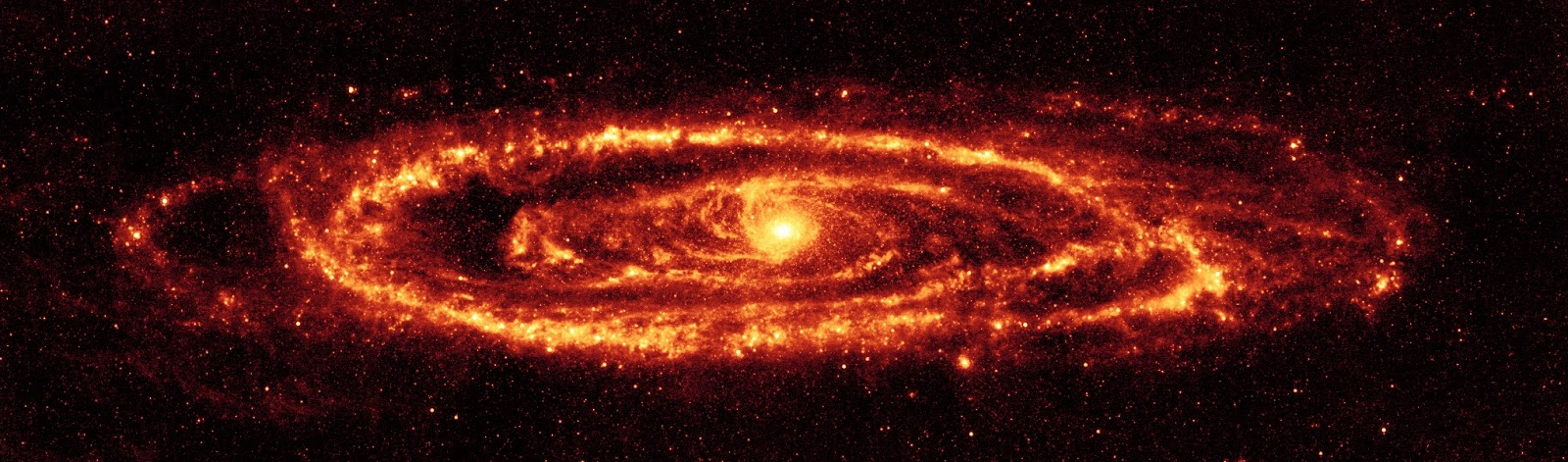 how many galaxies in our universe - photo #33