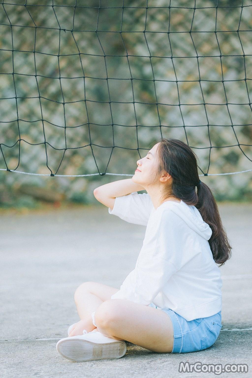 Image 27581753_1474945734970 in post Nữ sinh Trung Quốc xinh rạng ngời trên sân bóng (13 ảnh)
