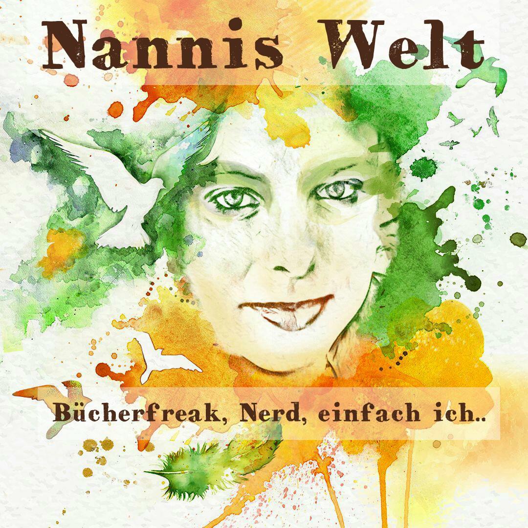 Hier Erfahrt Ihr Wann Sie Notwendig Ist: Nannis Welt: Nannis Welt Steckbrief
