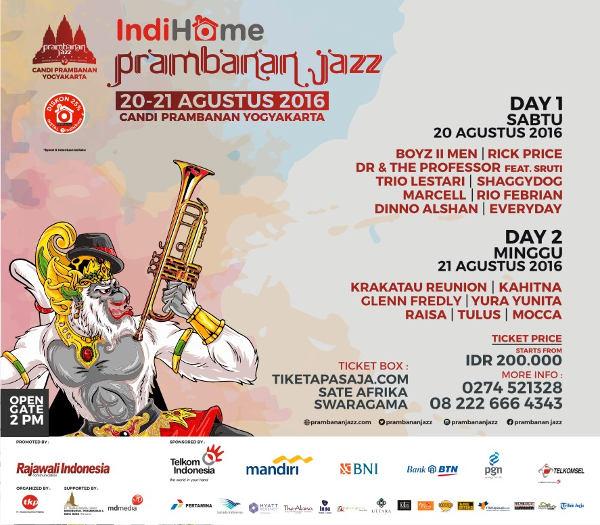 festival_jazz_prambanan