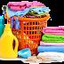 Jasa Laundry Kiloan | WA 0852 2765 5050 | TERMURAH