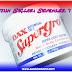 DAX SUPERGRO Saç Uzatıcı-Güçlendirici Özel Bakım Yağı