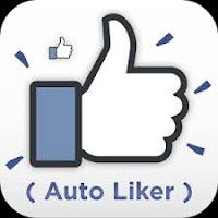 Auto-Liker-APK-Download