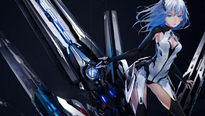 Beatless Final Stage Todos os Episódios Online