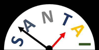 Cara Mengisi Waktu Luang Agar Bermanfaat