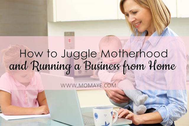 motherhood, running a business, home, mother, business tips, mompreneur,
