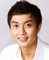 Yeo Huyn Su