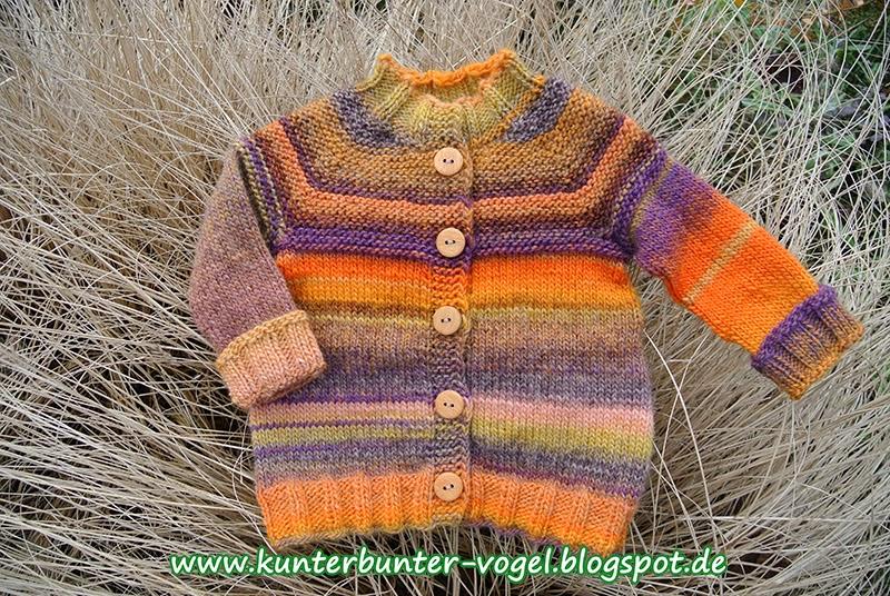 http://kunterbunter-vogel.blogspot.de/2015/02/baby-jacke-in-naturtonen.html