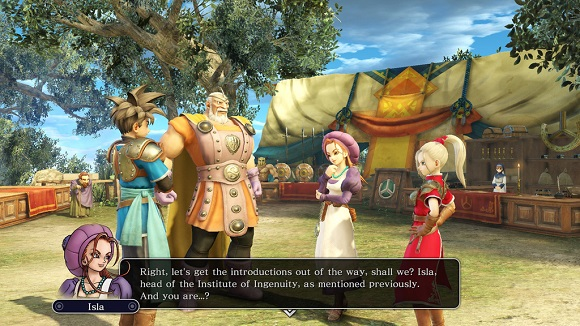 dragon-quest-heroes-slime-edition-pc-screenshot-gameplay-www.ovagames.com-3