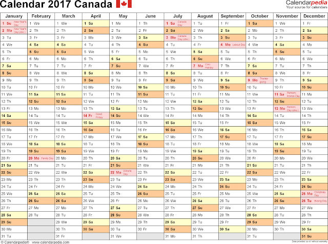 2017 Calendar with Holidays, 2017 Holiday Calendar, Holiday Calendar 2017, 2017 Calendar USA Holidays, 2017 UK Holiday Calendar