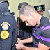 """Chaman Chacra"" sentenciado a 30 años de prisión"