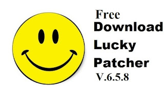 Lucky-Patcher-Apk-Download