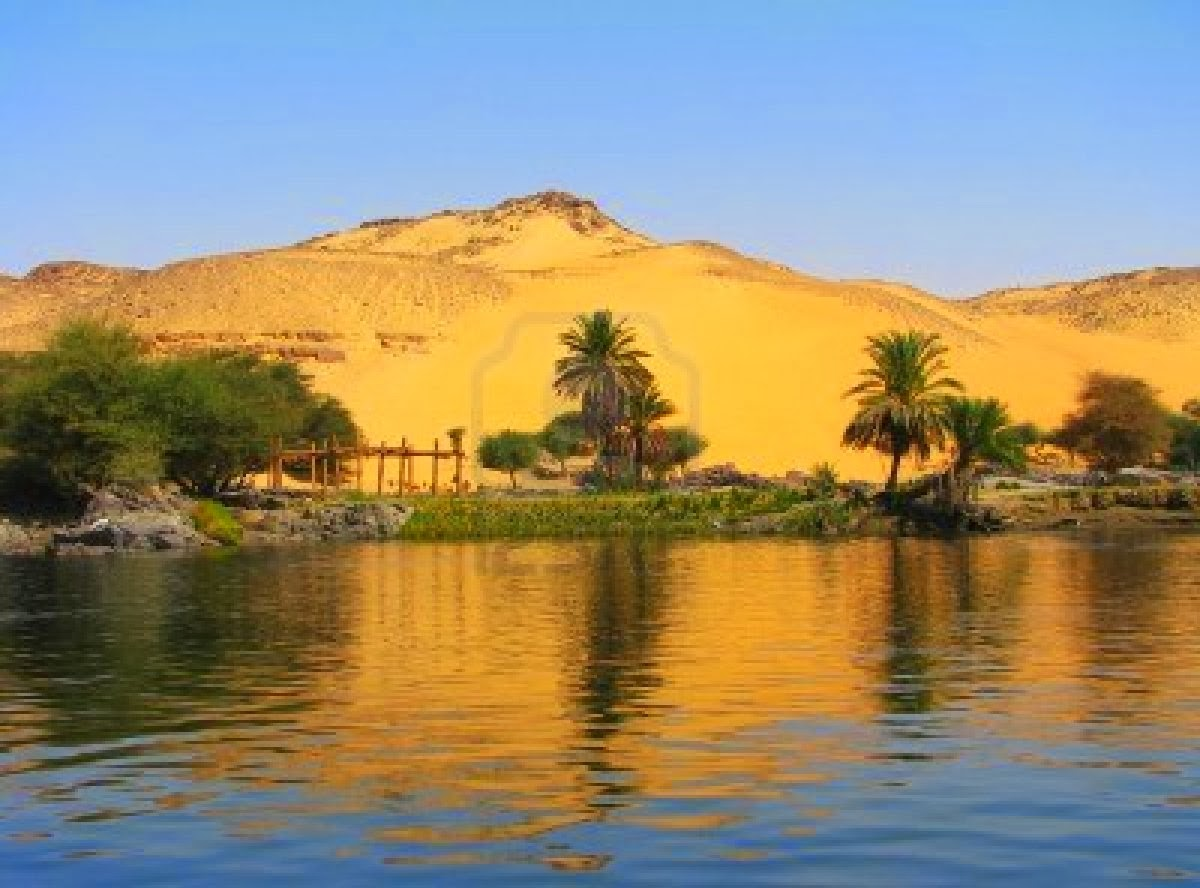 NILE RIVER FACTS AND IMAGES | XAMOWALLPAPERS.BLOGSPOT.COM