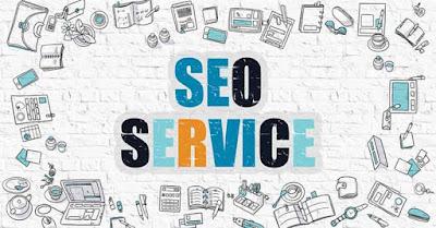 SEO Service Indonesia