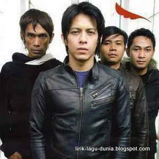 Peterpan Band 2007