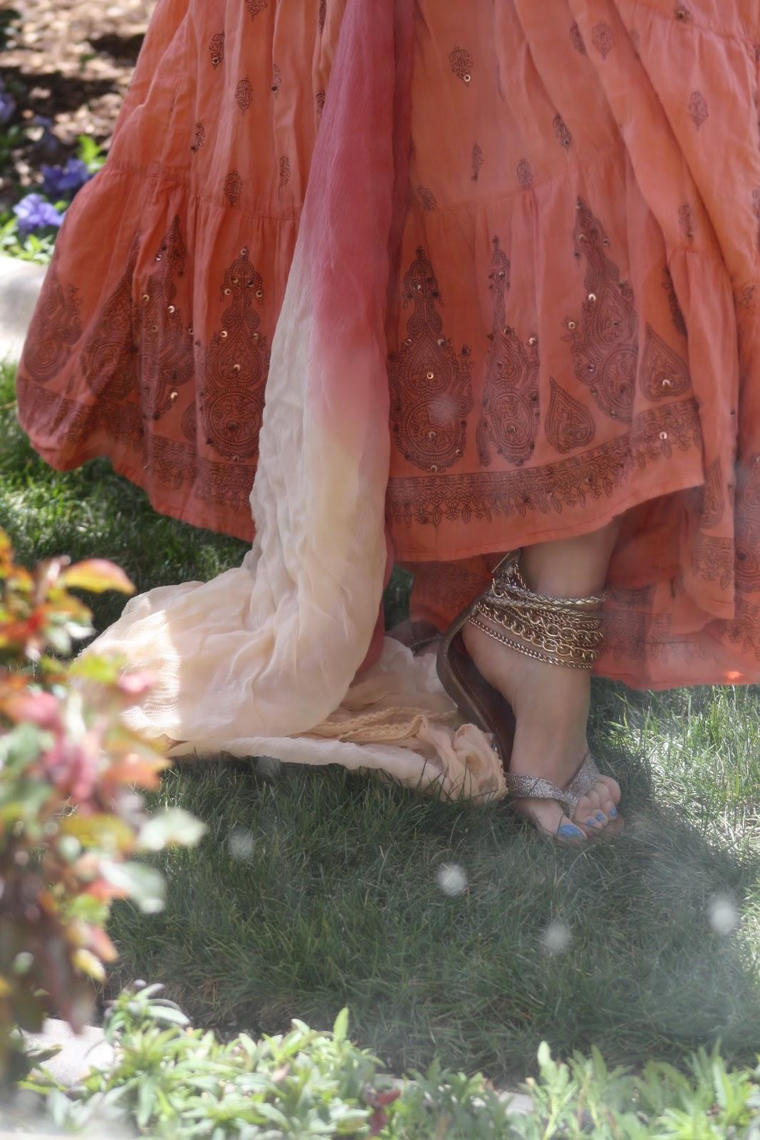 Gypsy Love Nude Photos 3