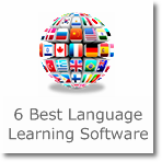 6 Best Language Learning Software